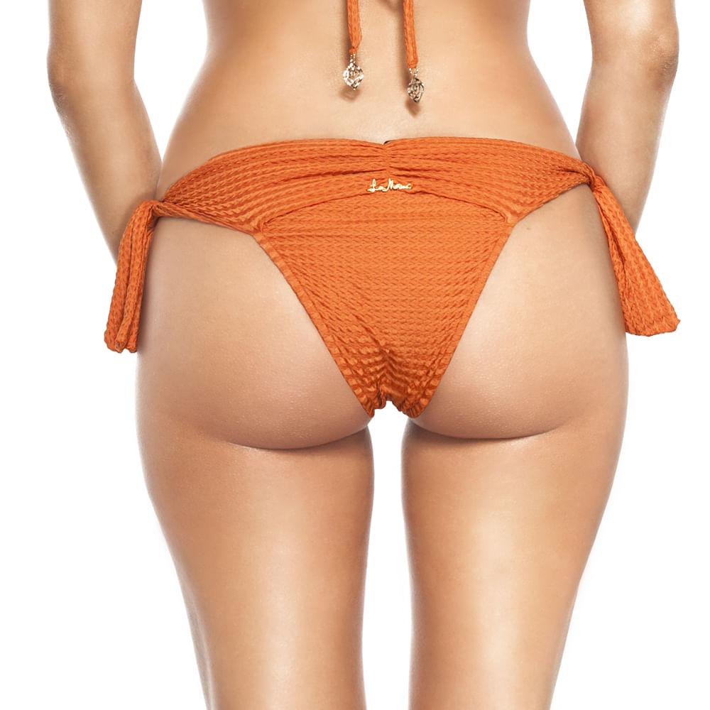 calcinha-lua-morena-hot-pants-com-laco