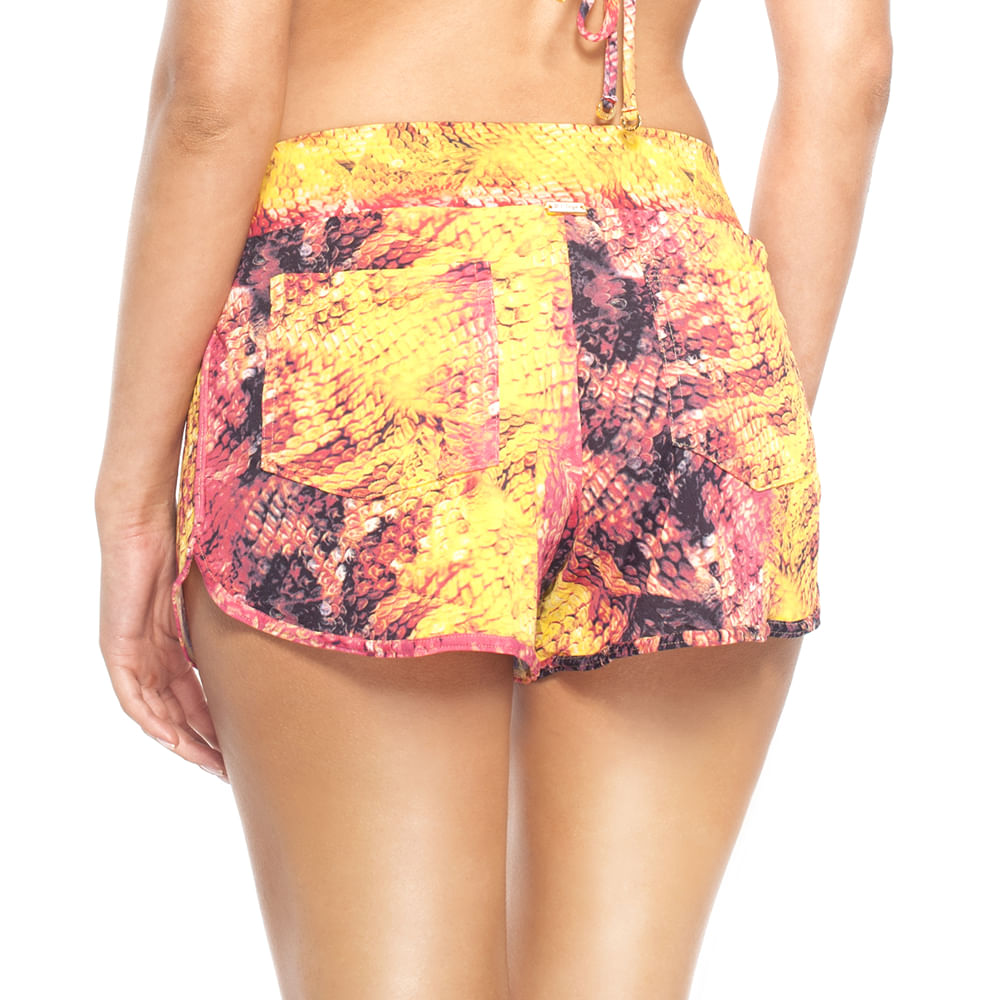 Saida-Shorts-do-Biquini-La-Playa-Cobra-Color