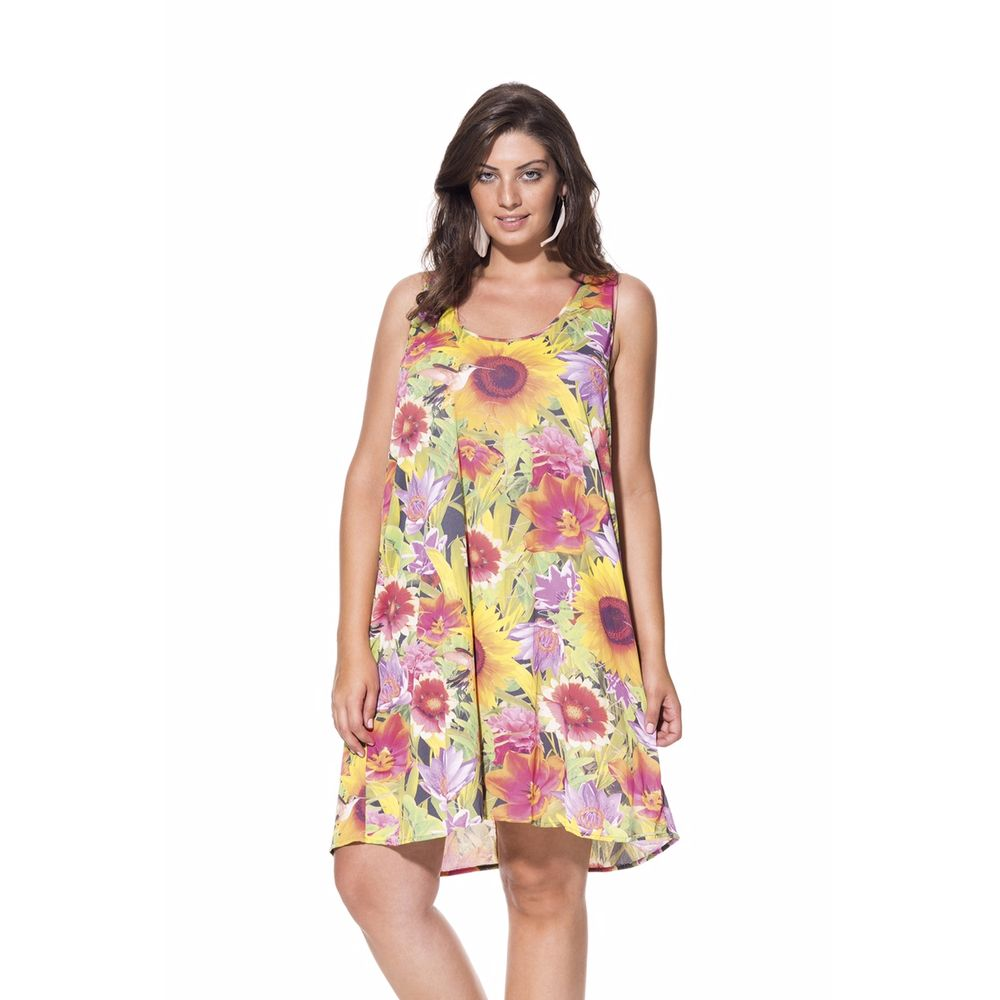 vestido-regata-plus-size-la-playa