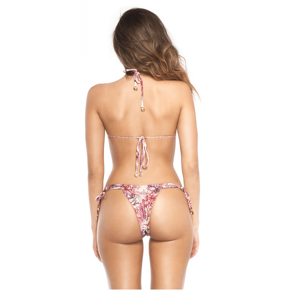 biquini-lua-morena-mediterraneo-rosa