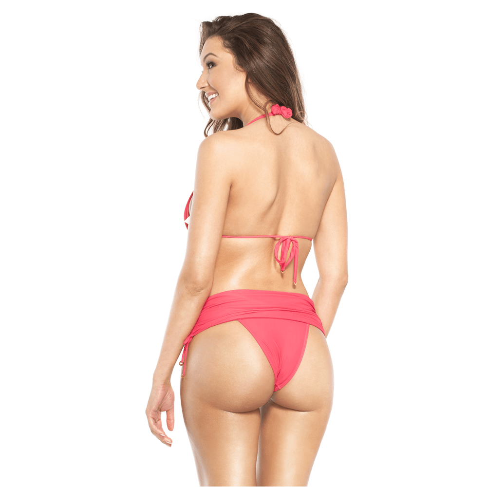 biquini-cortiniao-vermelho-la-playa