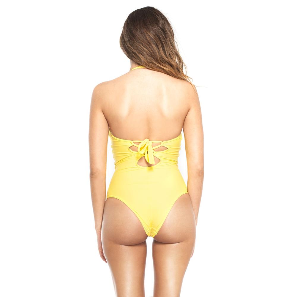 maio-tomara-que-caia-amarelo-la-playa
