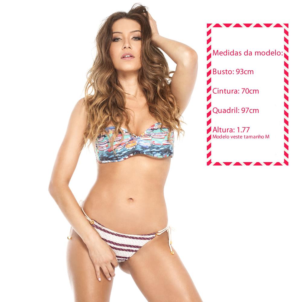 Calcinha-Hot-Pants-Cinto-do-Biquini-La-Playa-Cobra-Color