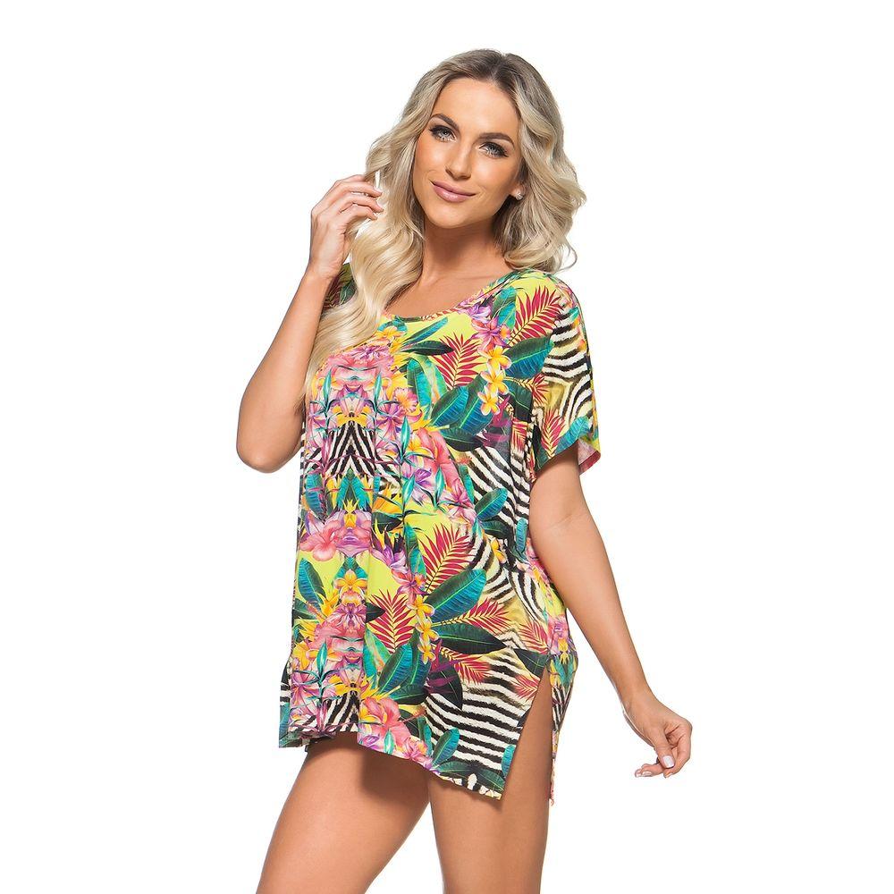 Saida-de-Praia-Camiseta-Decote-La-Playa-By-Taciele-Alcolea