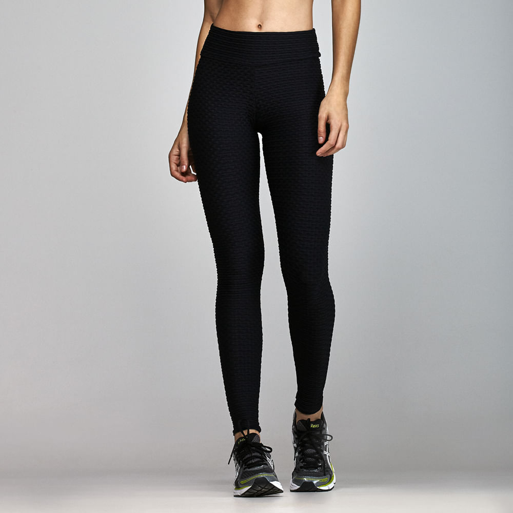 Calca-Legging-Textura-Fitness-Body-Show-Cos-Anatomico-Preto