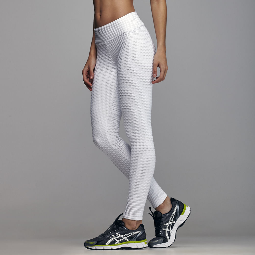 Calca-Legging-Textura-Fitness-Body-Show-Cos-Anatomico-Branco