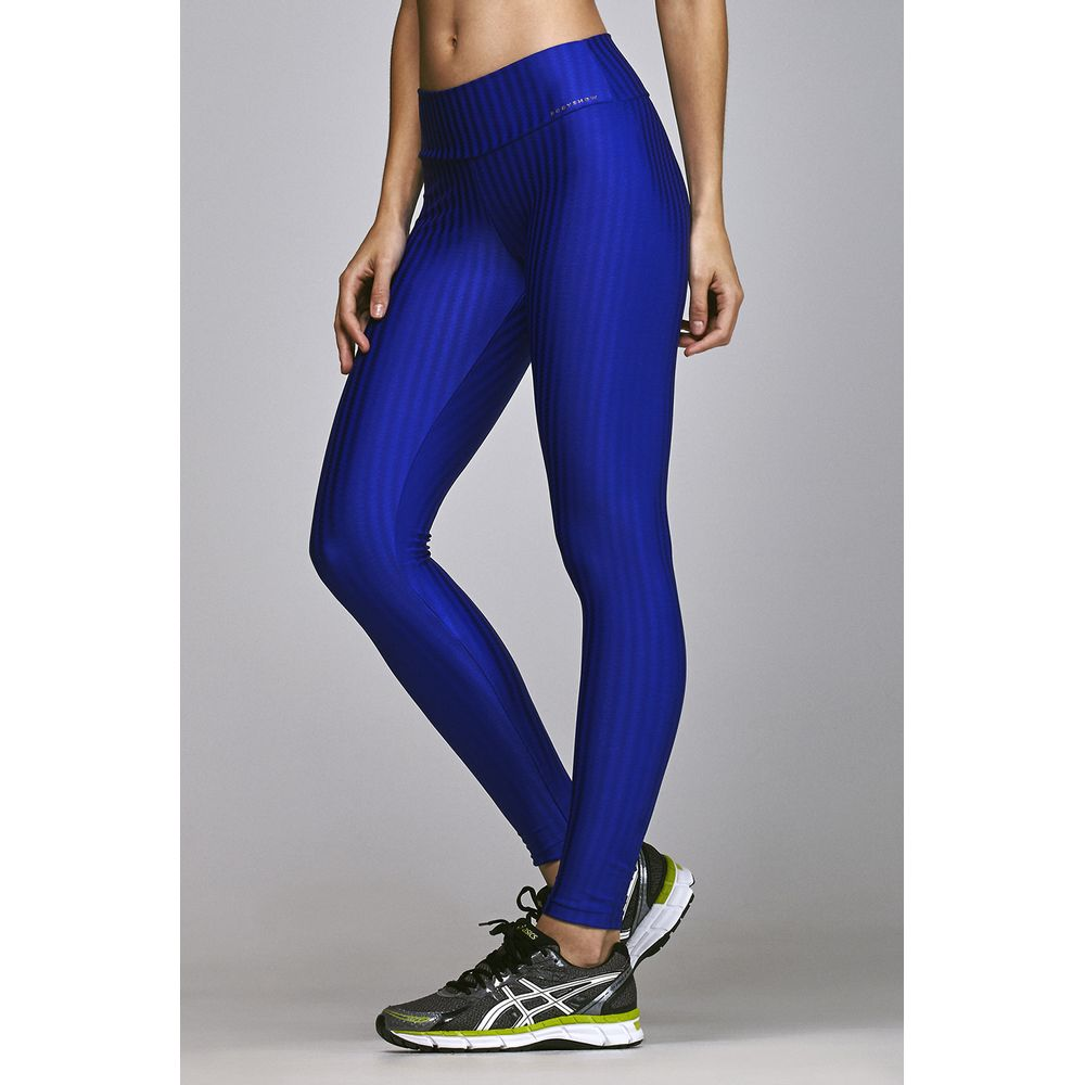 Calca-Legging-Basic-Zig-Fitness-Body-Show-Cos-Anatomico-Azul