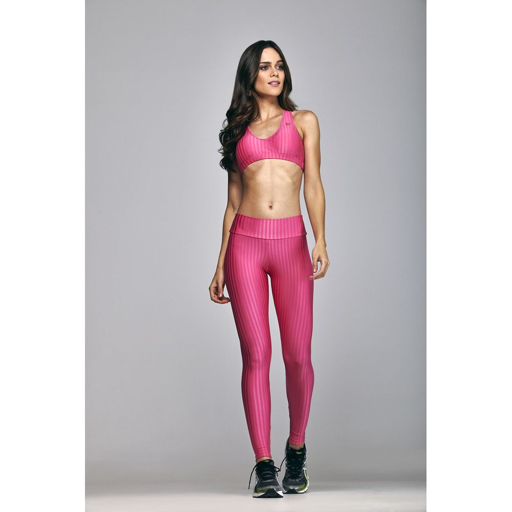 Calca-Legging-Basic-Zig-Fitness-Body-Show-Cos-Anatomico-Pink