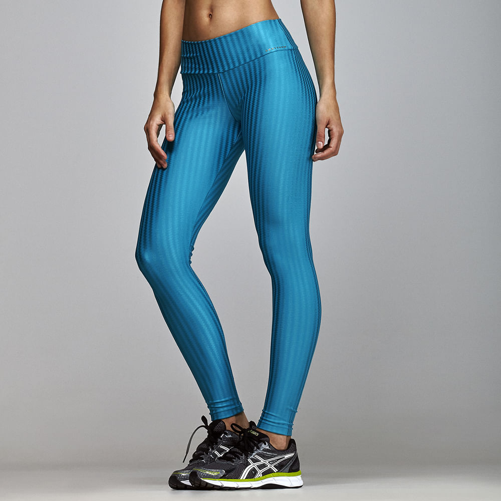 Calca-Legging-Basic-Zig-Fitness-Body-Show-Cos-Anatomico-Azul-Petroleo