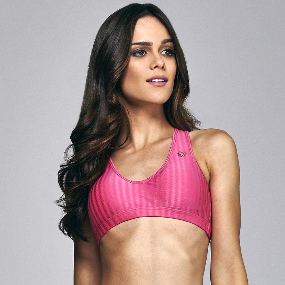Top-Fitness-Cruzado-com-Bojo-Zig-Body-Show-Pink