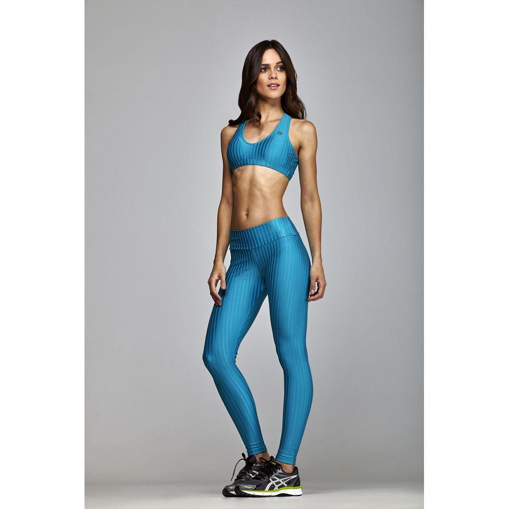 Top-Fitness-Cruzado-com-Bojo-Zig-Body-Show-Azul-Petroleo