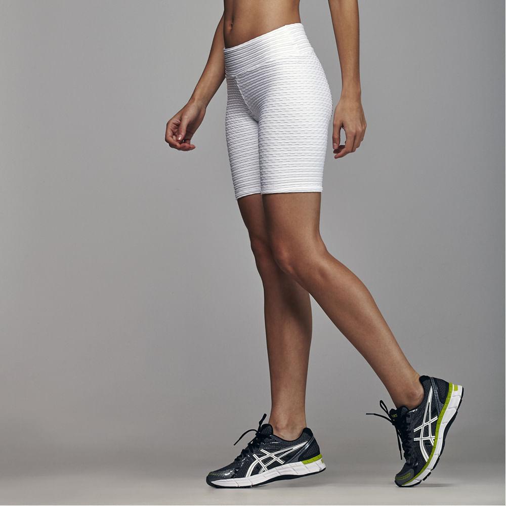 Bermuda-Fitness-Basic-Textura-Body-Show-Cos-Anatomico-Branco