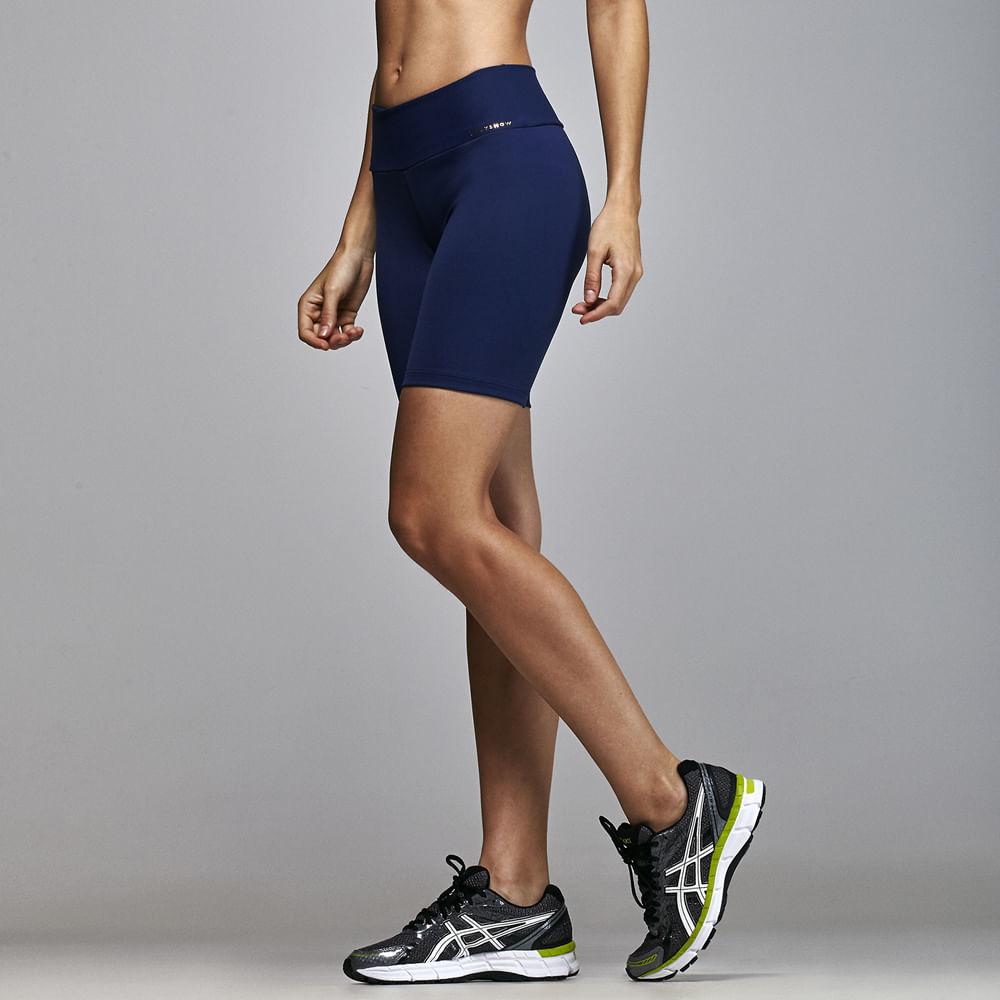 Bermuda-Fitness-Basic-Body-Show-Cos-Anatomico-Preto