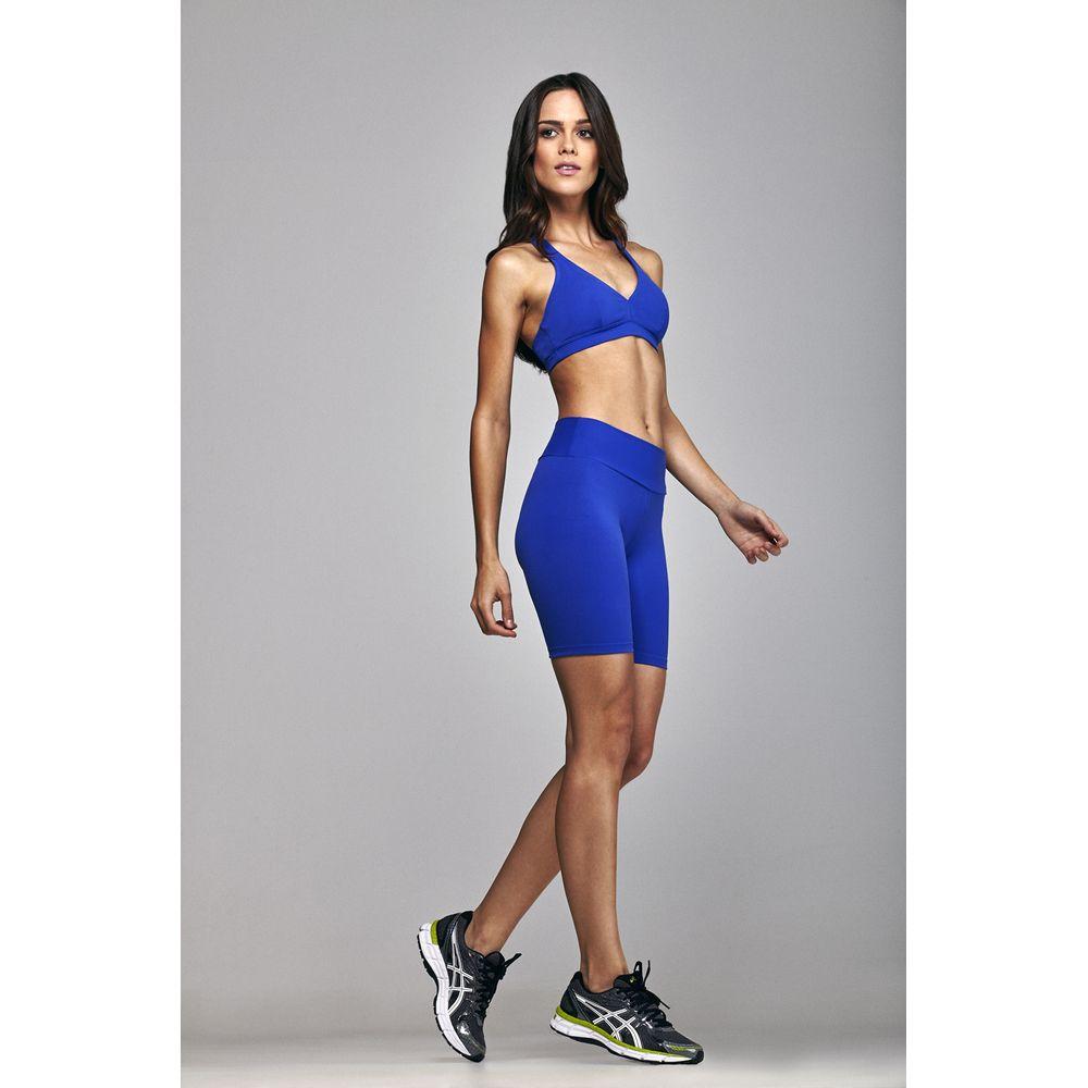 Bermuda-Fitness-Basic-Body-Show-Cos-Anatomico-Azul