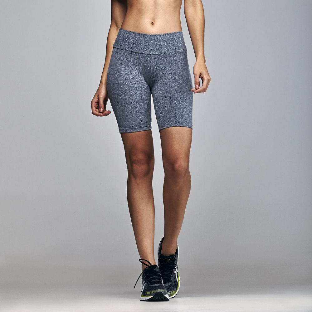 Bermuda-Fitness-Basic-Body-Show-Cos-Anatomico-Cinza