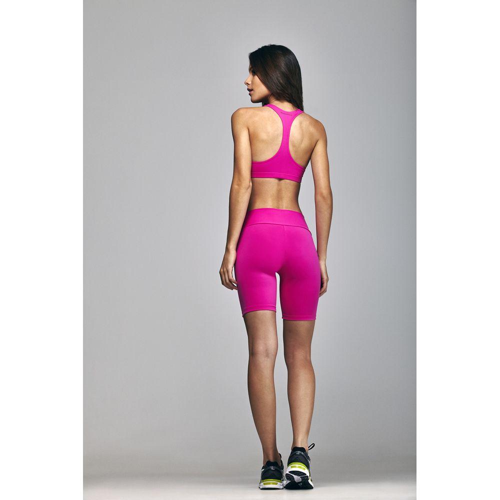 Bermuda-Fitness-Basic-Body-Show-Cos-Anatomico-Pink
