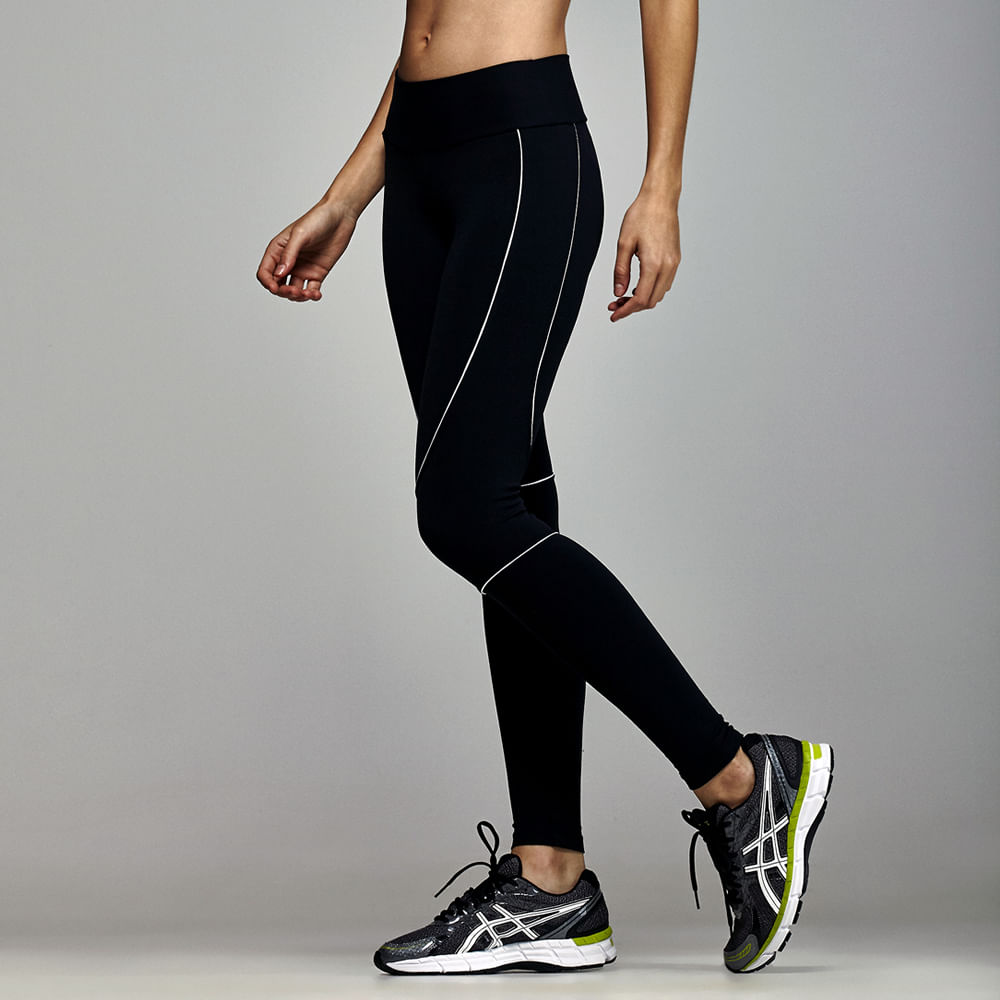 Calca-Legging-Basic-Fitness-Body-Show-Recortes-Color-Preto