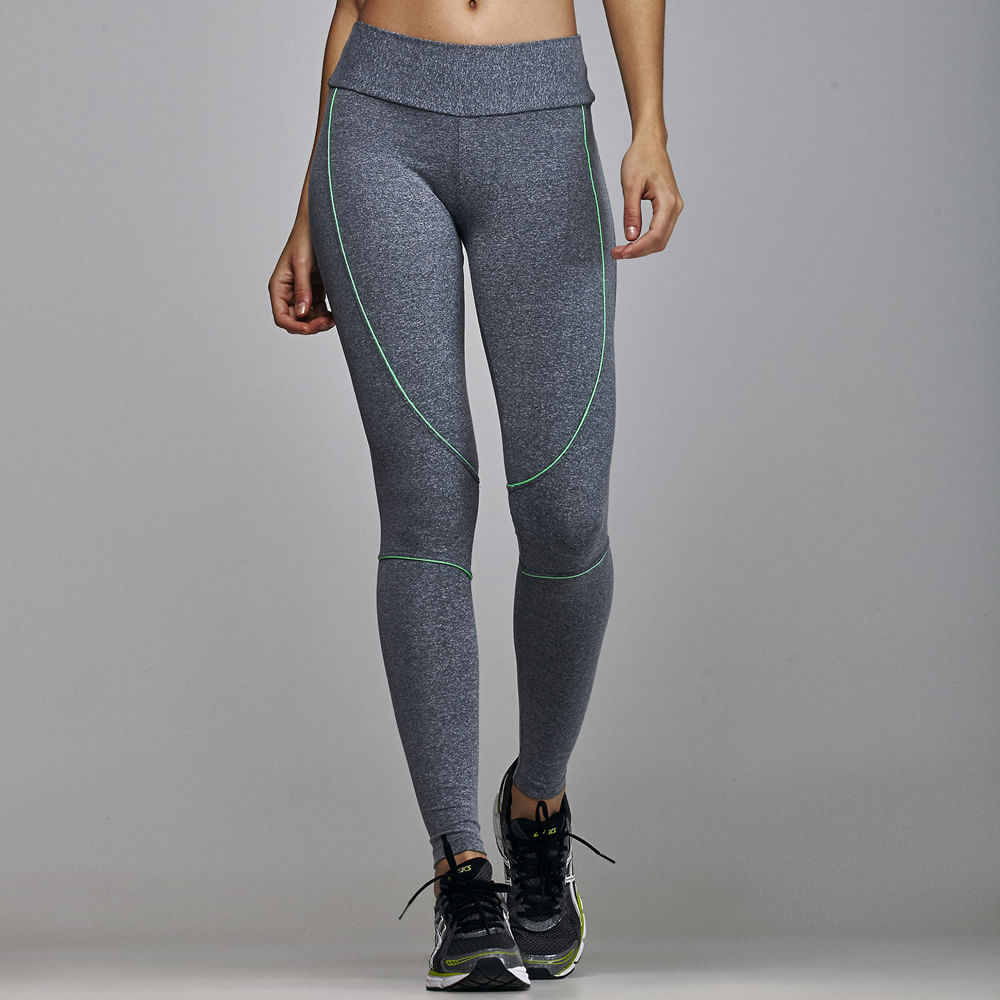 Calca-Legging-Basic-Fitness-Body-Show-Recortes-Color-Cinza