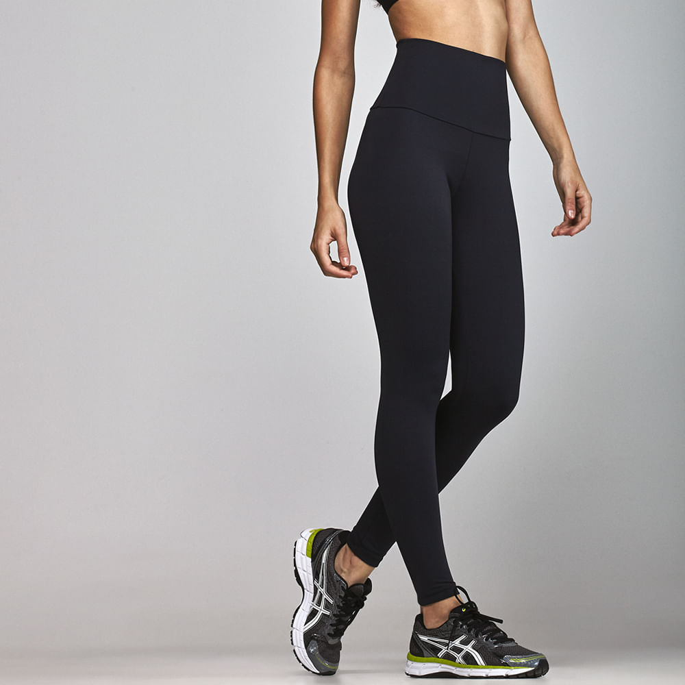 Calca-Legging-Emana-Fitness-Body-Show-Cos-Alto-Preto