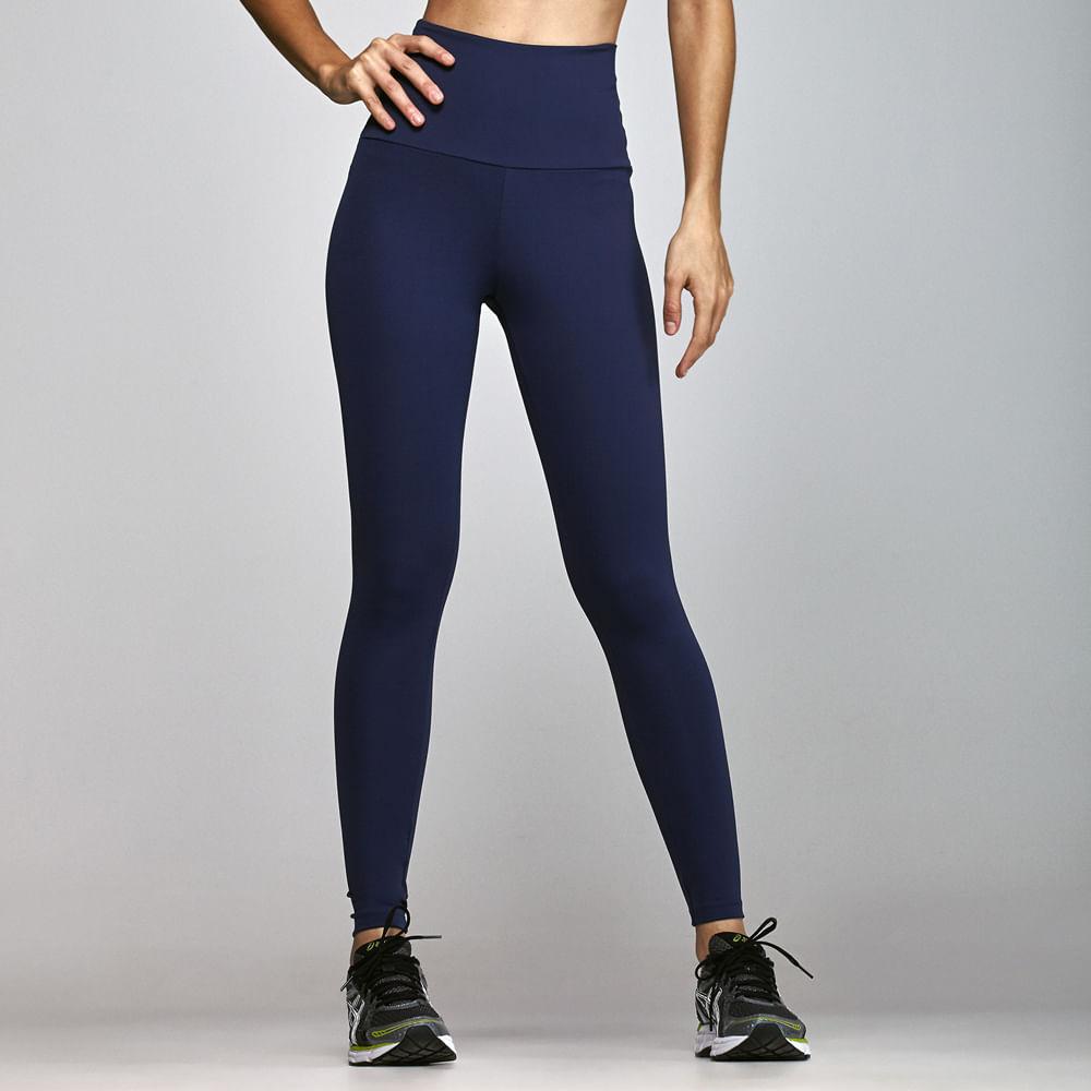 Calca-Legging-Emana-Fitness-Body-Show-Cos-Alto-Azul-Marinho