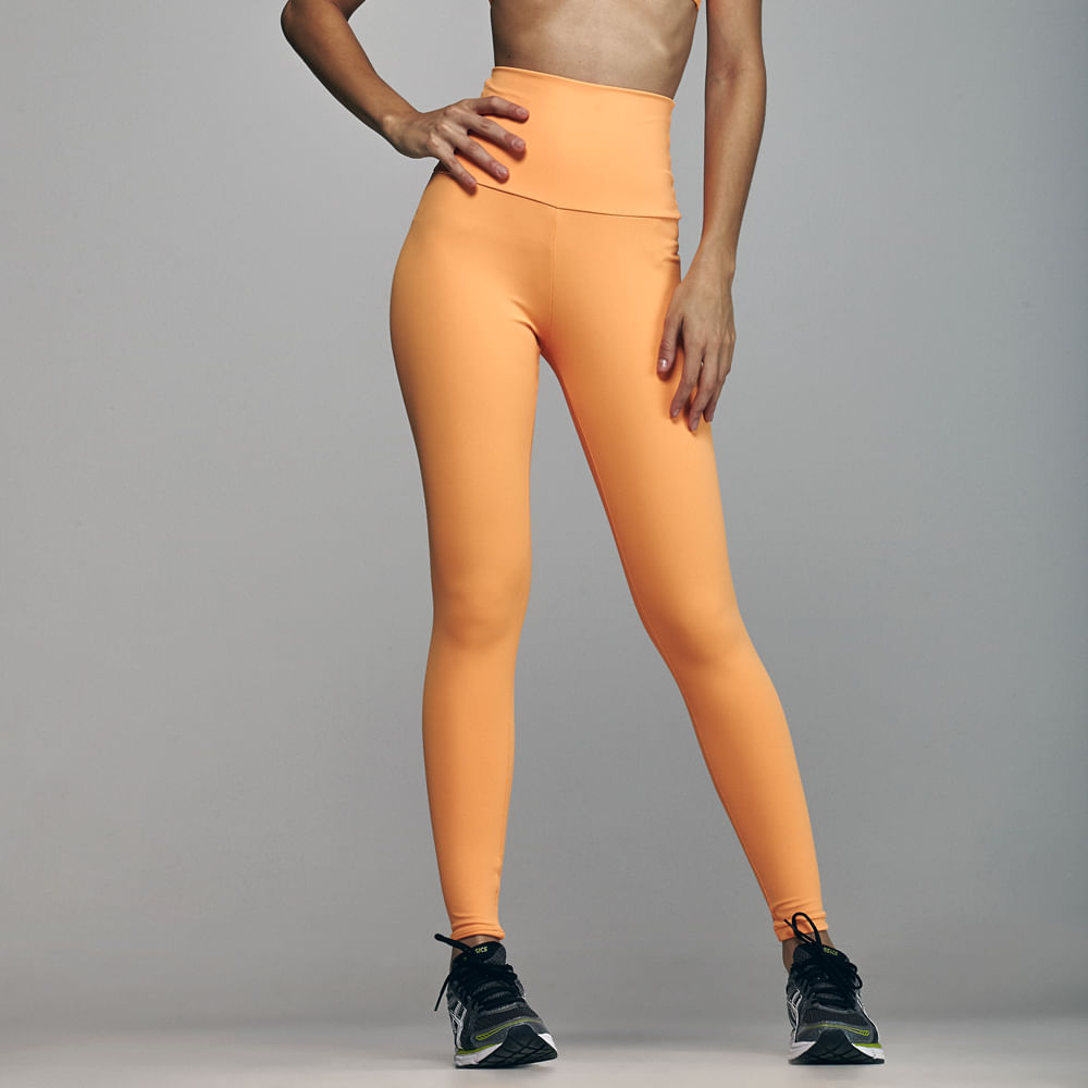 Calca-Legging-Emana-Fitness-Body-Show-Cos-Alto-Laranja