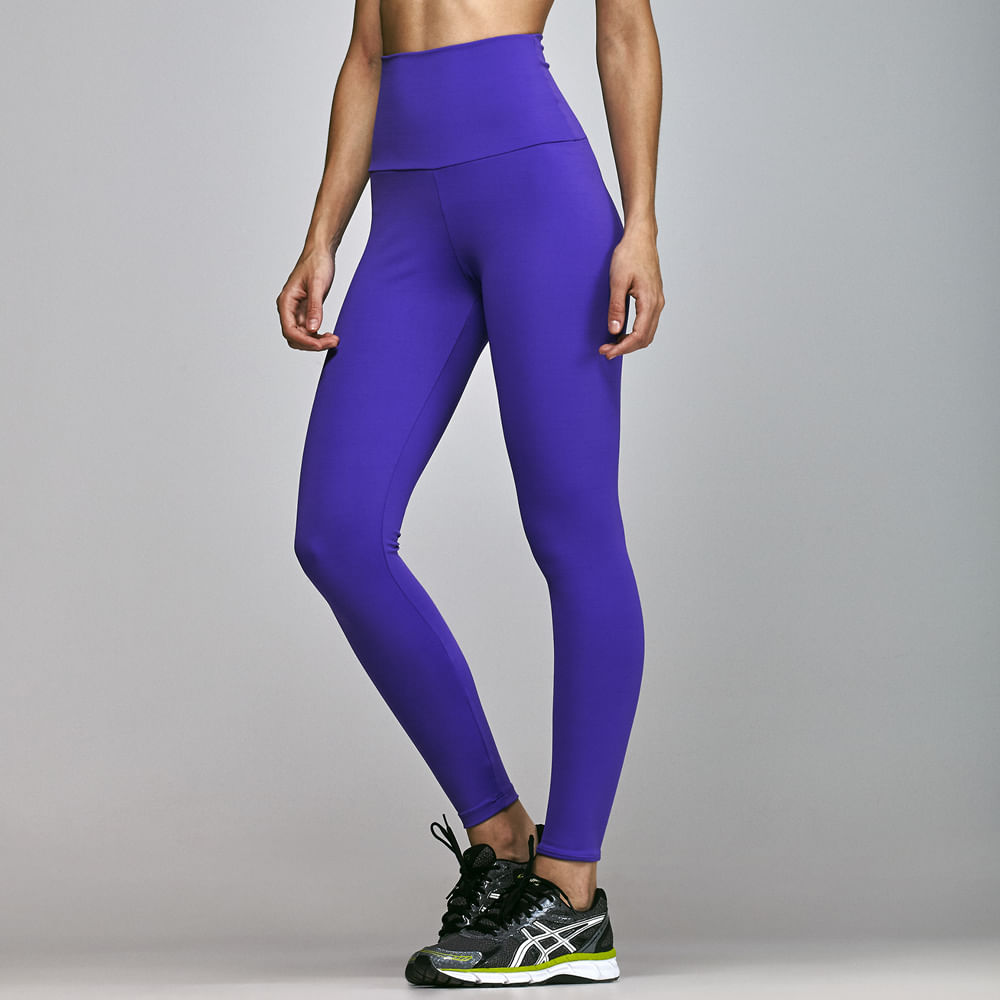 Calca-Legging-Emana-Fitness-Body-Show-Cos-Alto-Roxo