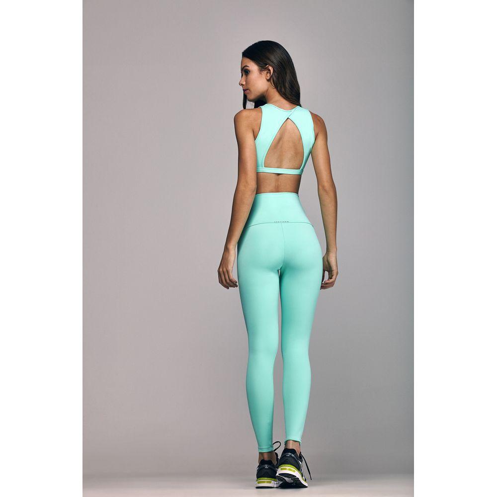 Calca-Legging-Emana-Fitness-Body-Show-Cos-Alto-Verde-Agua