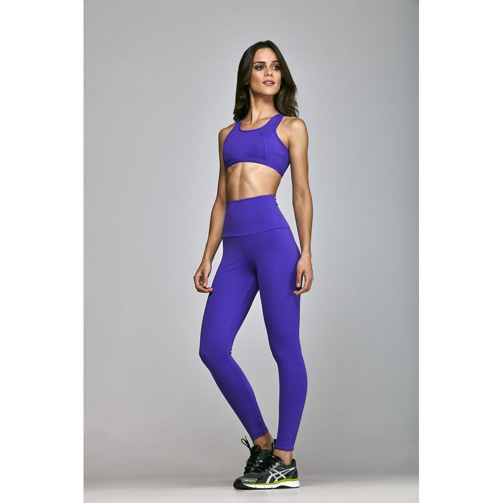 Calca-Legging-Emana-Fitness-Body-Show-Cos-Alto-Roxo