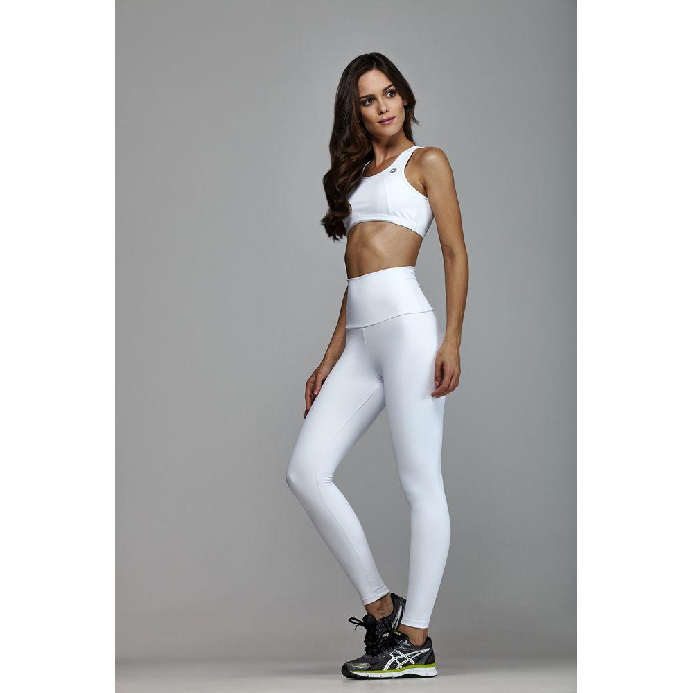 Calca-Legging-Emana-Fitness-Body-Show-Cos-Alto-Branco
