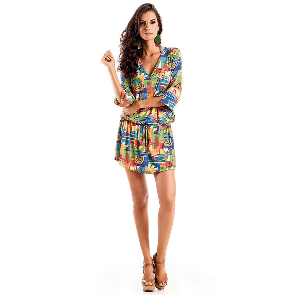 Saida-Tunica-Lua-Morena-Matisse-01