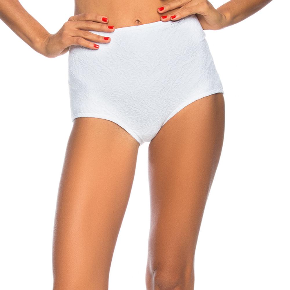 Calcinha-Hot-Pants-Lua-Morena-Branco