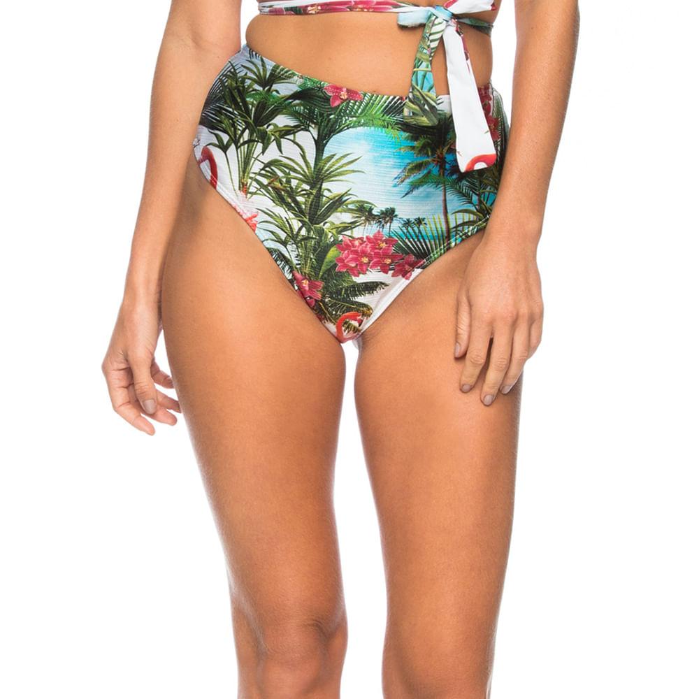Calcinha-Hot-Pants-Asa-Delta-Lua-Morena-Caribe