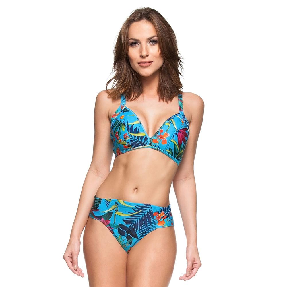 Biquini-Sustentacao-Manta-La-Playa-Flamboyant-Azul