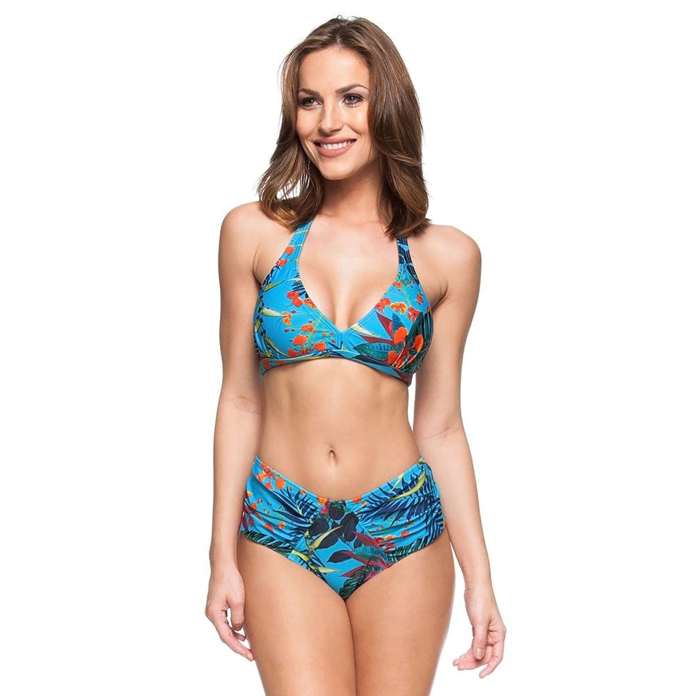 Biquini-Sustentacao-Bojo-Removivel-La-Playa-Flamboyant-Azul