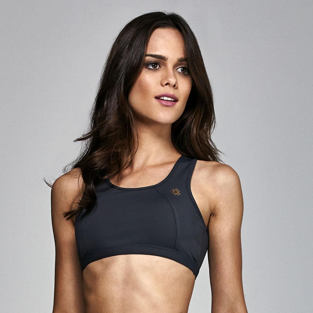 top fitness emana rhodia