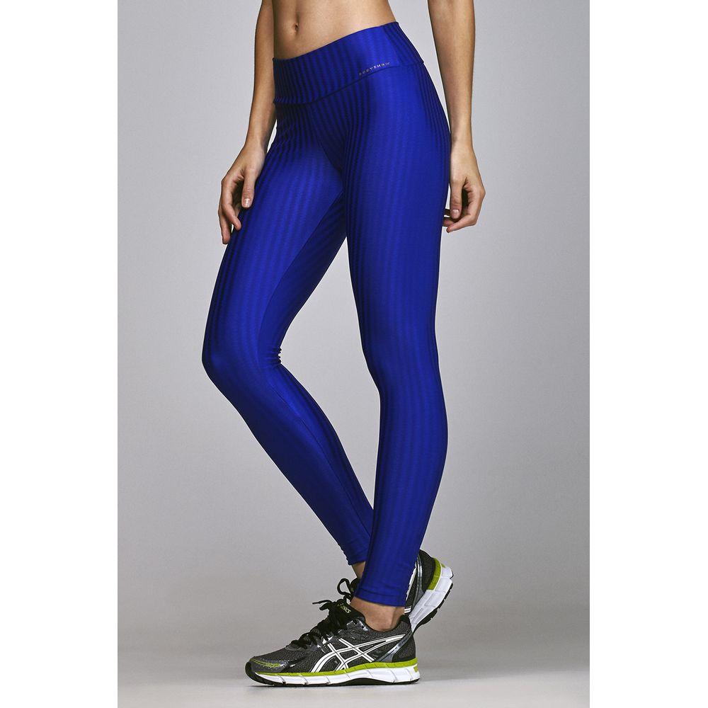 Calca-Legging-Basic-Zig-Fitness-Body-Show-Cos-Anatomico-Azul