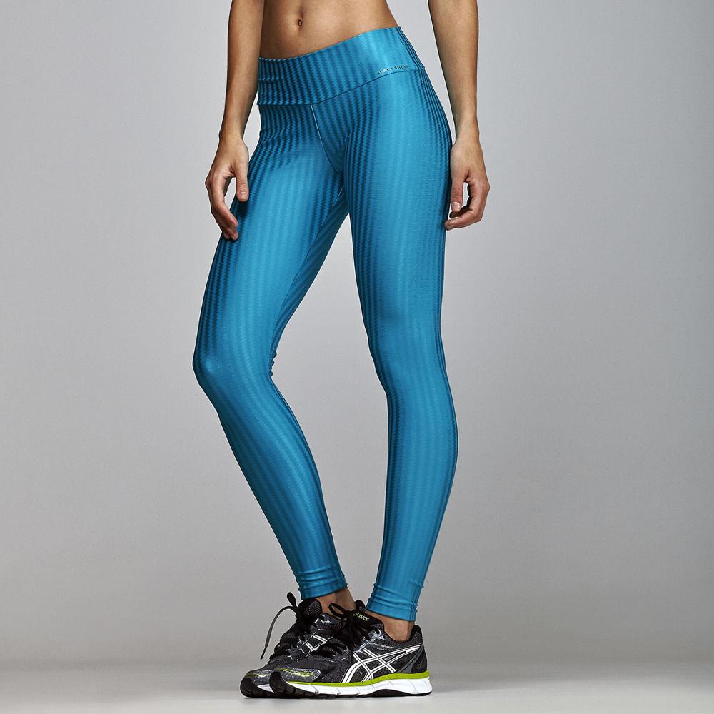 Calca-Legging-Basic-Zig-Fitness-Body-Show-Cos-Anatomico-Azul-Petroleo
