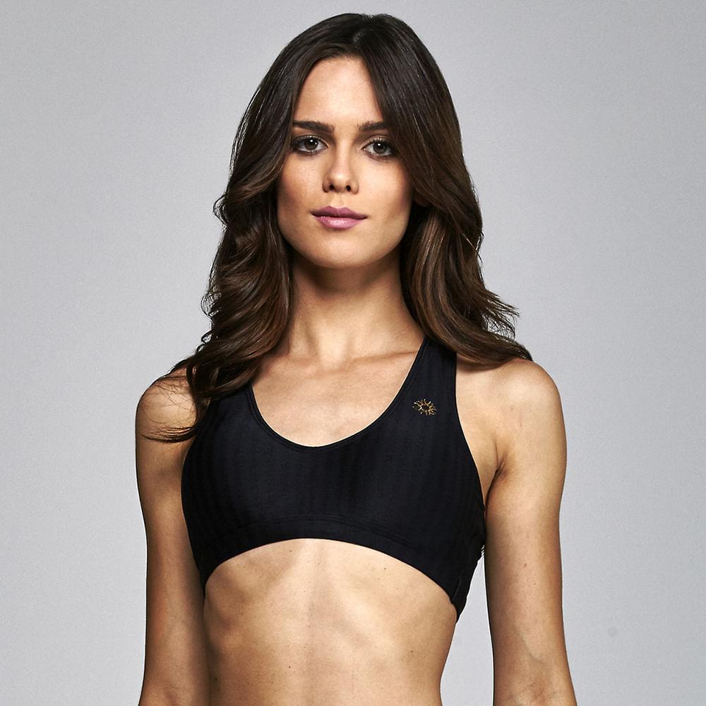Top-Fitness-Cruzado-com-Bojo-Zig-Body-Show-Preto