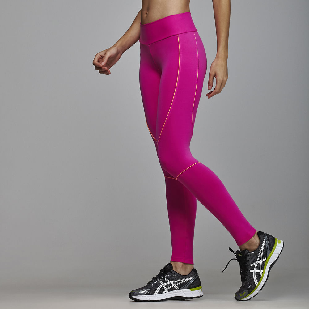Calca-Legging-Basic-Fitness-Body-Show-Recortes-Color-Pink