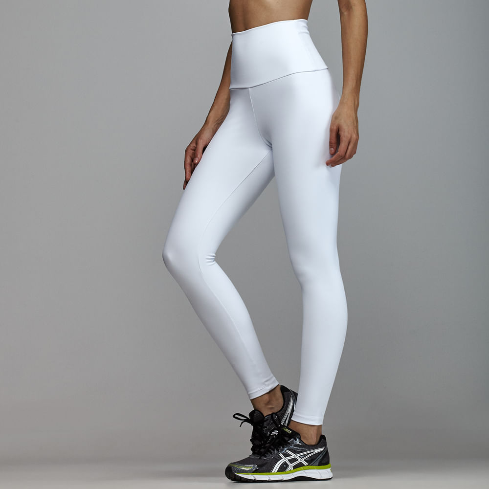 Calca-Legging-Emana-Fitness-Body-Show-Cos-Alto-Branco