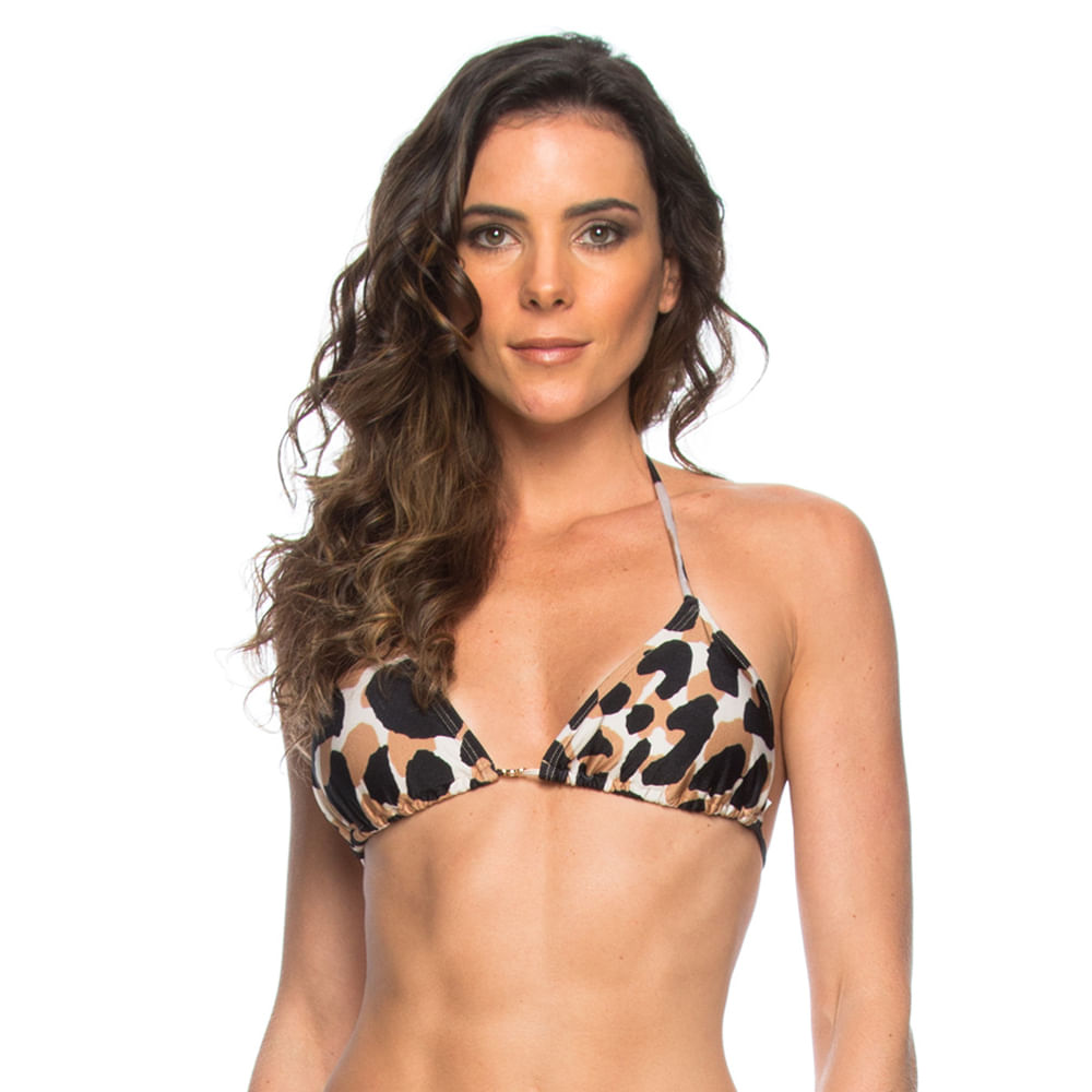 Top-Cortininha-com-Bojo-Removivel-Lua-Morena-Animal-Print