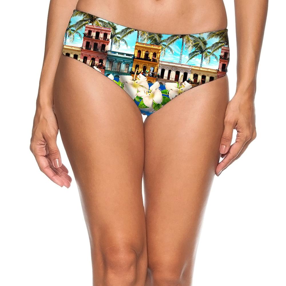 Calcinha-Basica-Larga-La-Playa-Habana