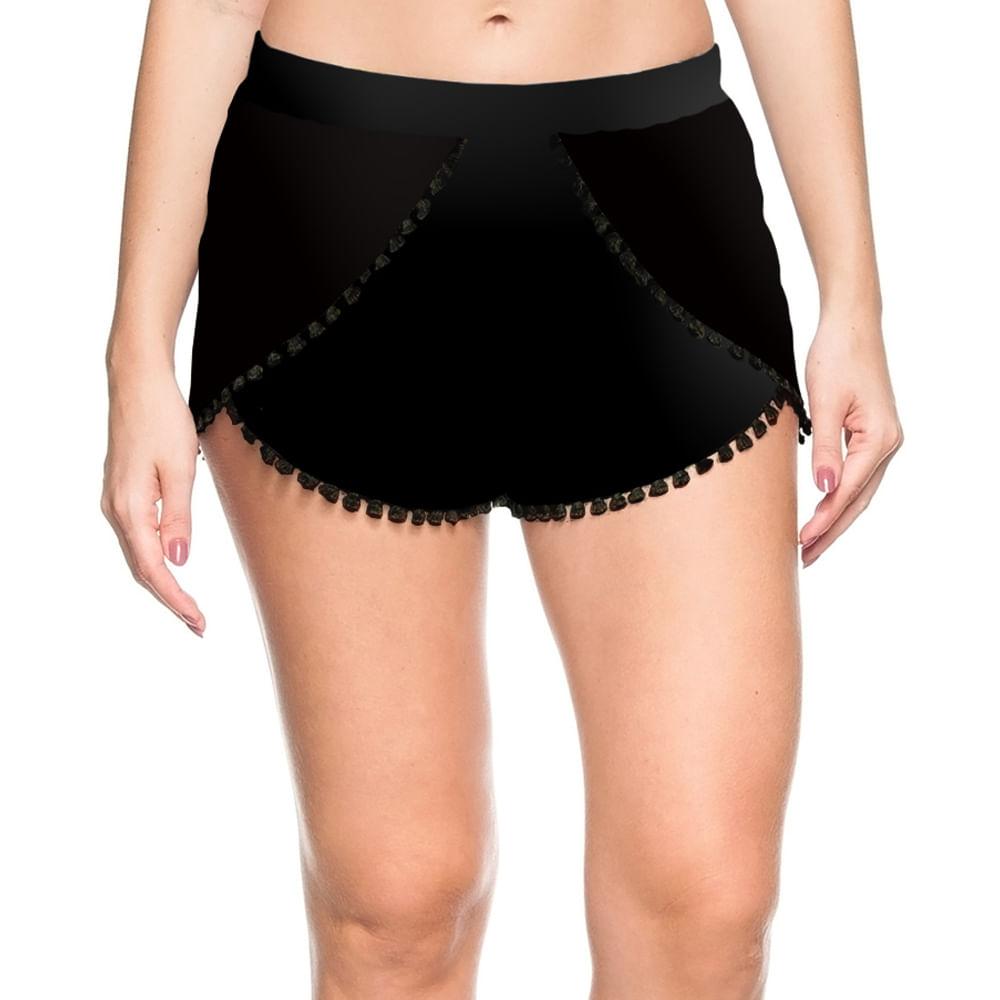 Calcinha-Shorts-Transpassado-La-Palya-Preto
