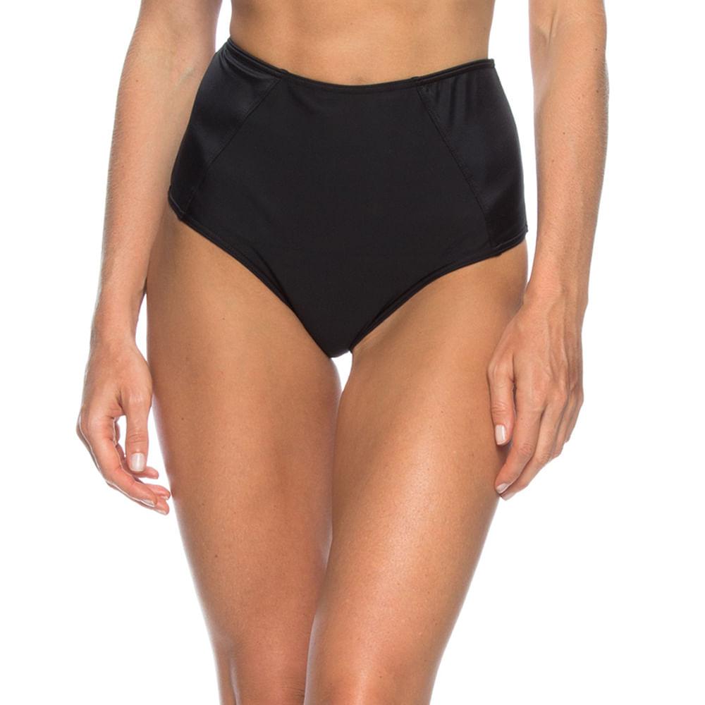 Calcinha-Hot-Pants-Recorte-Lua-Morena-Preto
