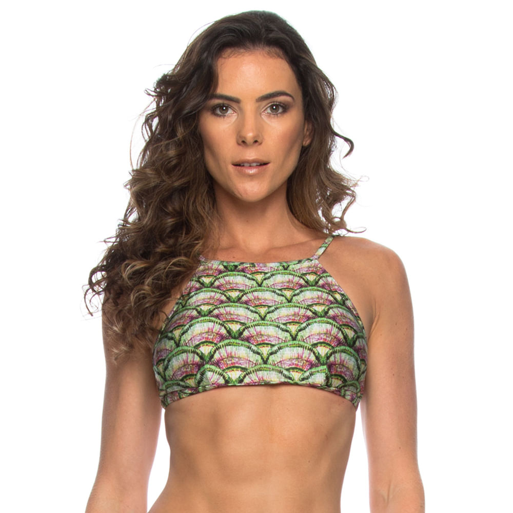 Top-Cropped-Frente-Unica-Lua-Morena-Shell-Pink