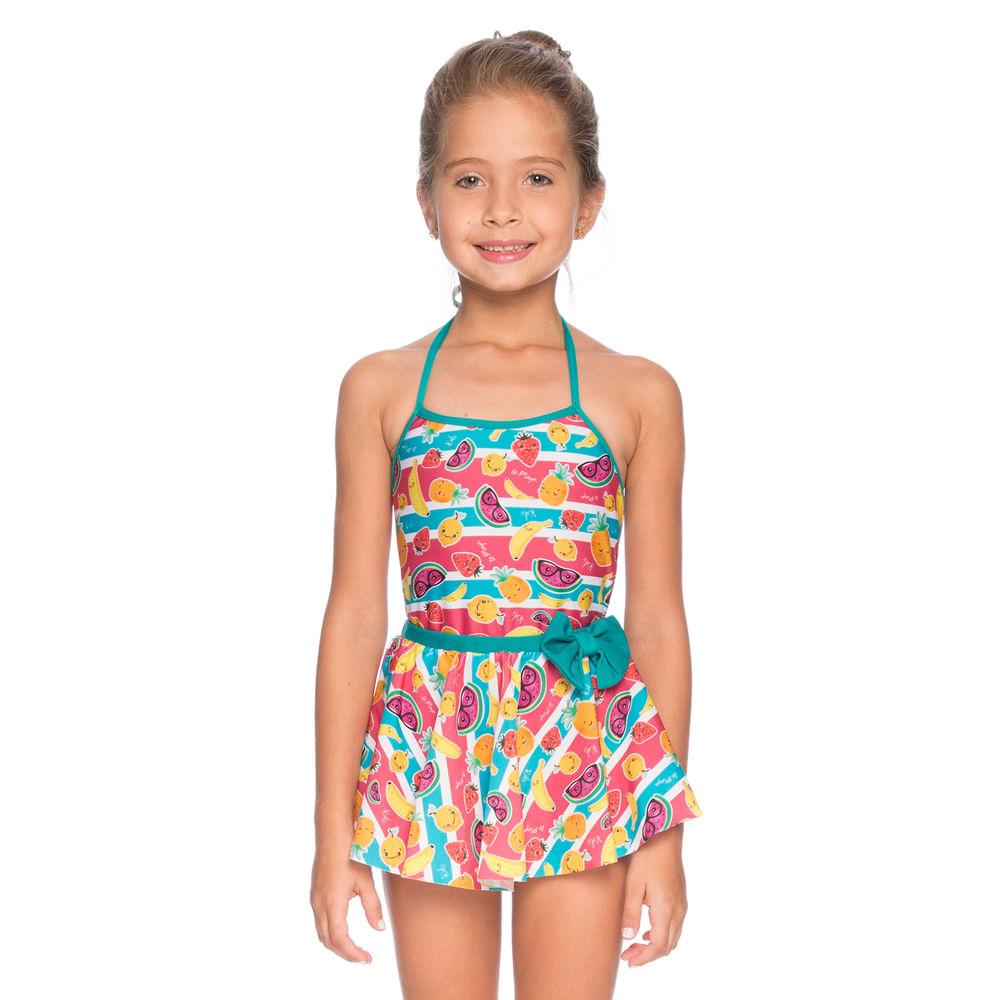 Maio-Bailarina-La-Playa-Frutinhas