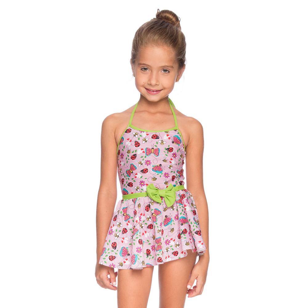 Maio-Bailarina-La-Playa-Happy-Bugs