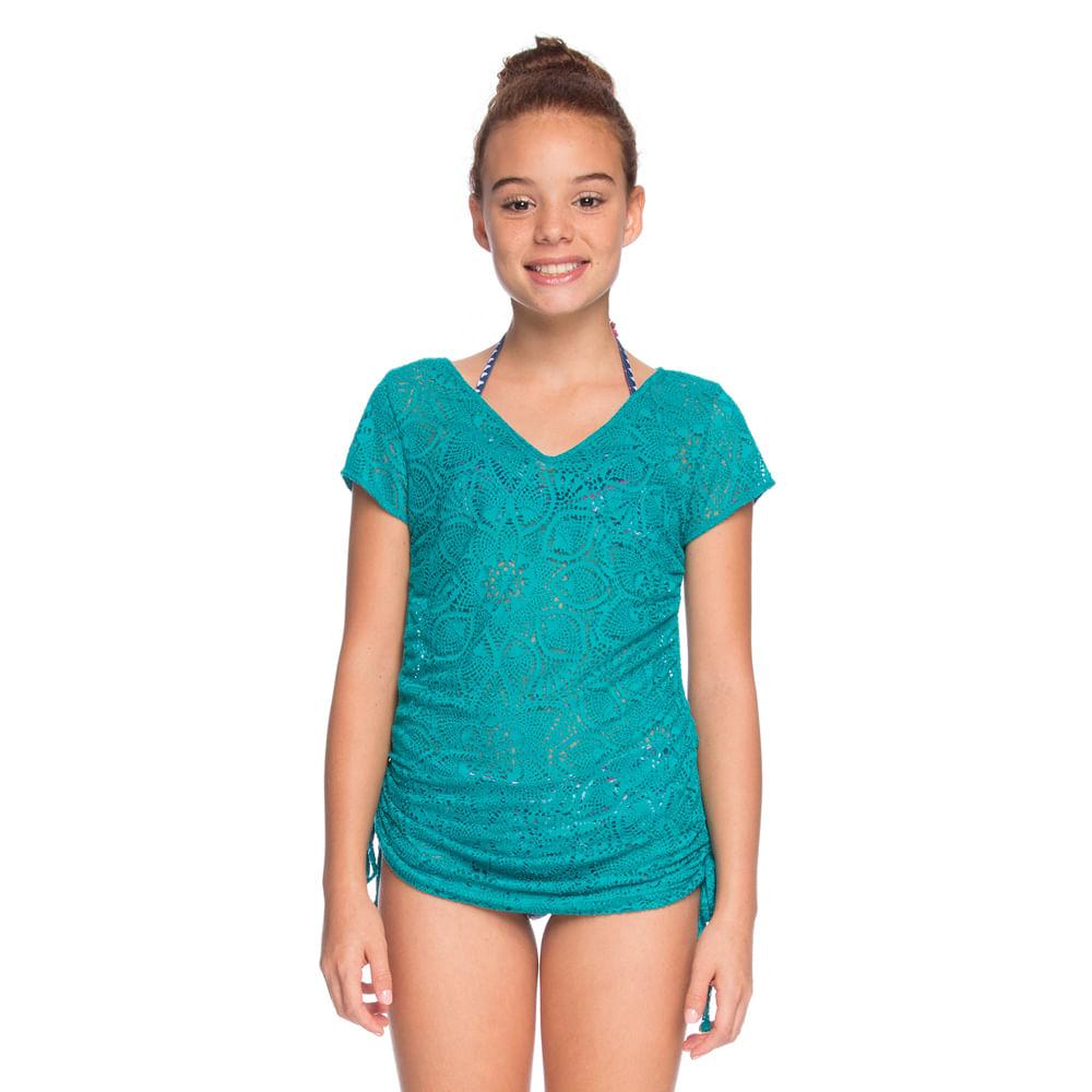 Saida-de-Praia-Camiseta-Regulagem-La-Playa-Habana
