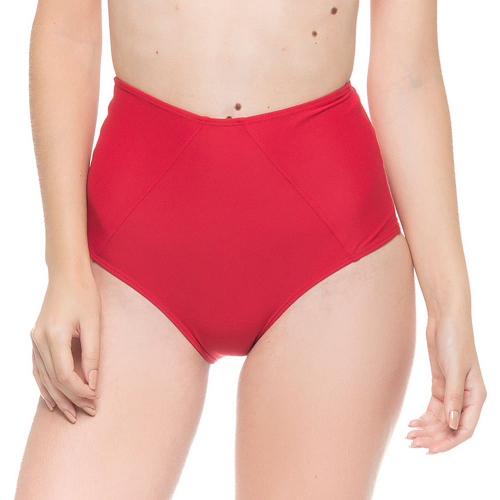 Calcinha-Hot-Pants-Laser-Chanel