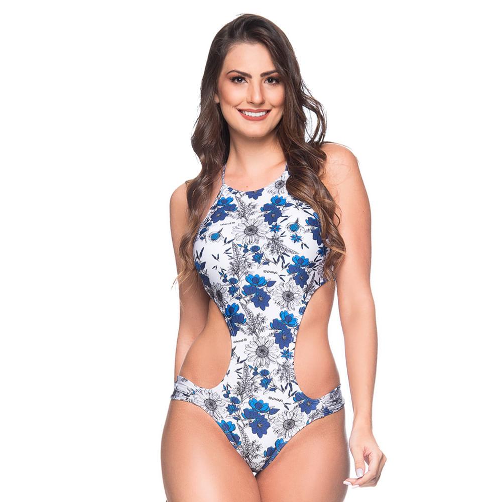 Maio-Engana-Mamae-Drape-Frente-e-Costas-Iguais-Atoba-La-Playa-2019